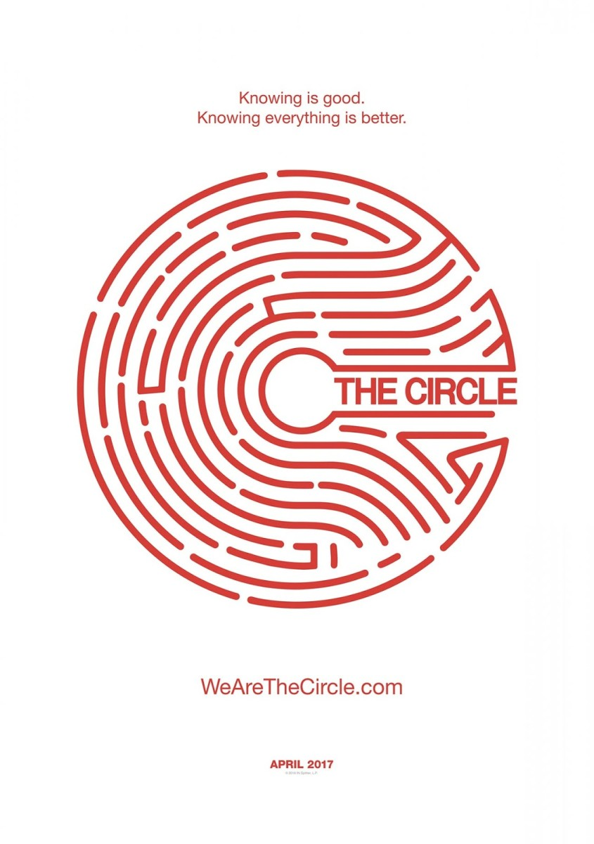 """The Circle"": Movie Review"