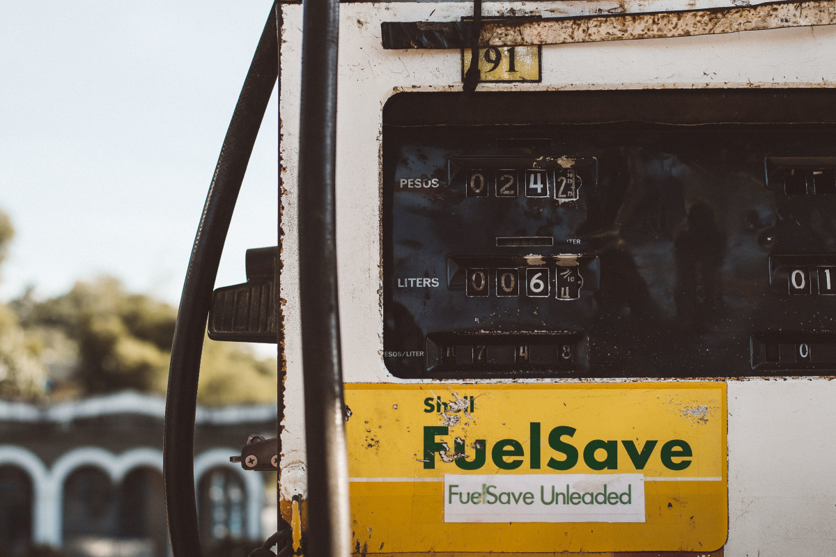 How To Save Money On Gas by Timing Your Supermarket Discounts