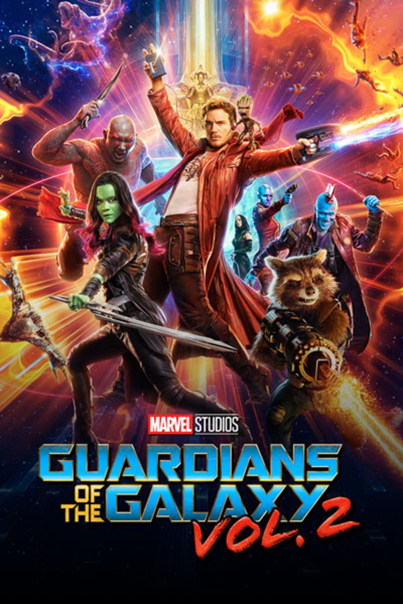 Image result for guardians of the galaxy 2 movie
