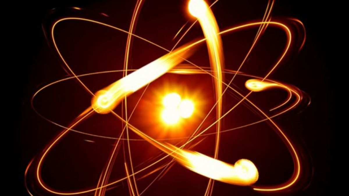 What Are Some Mysteries and Challenges That Electrons Bring to Physics?