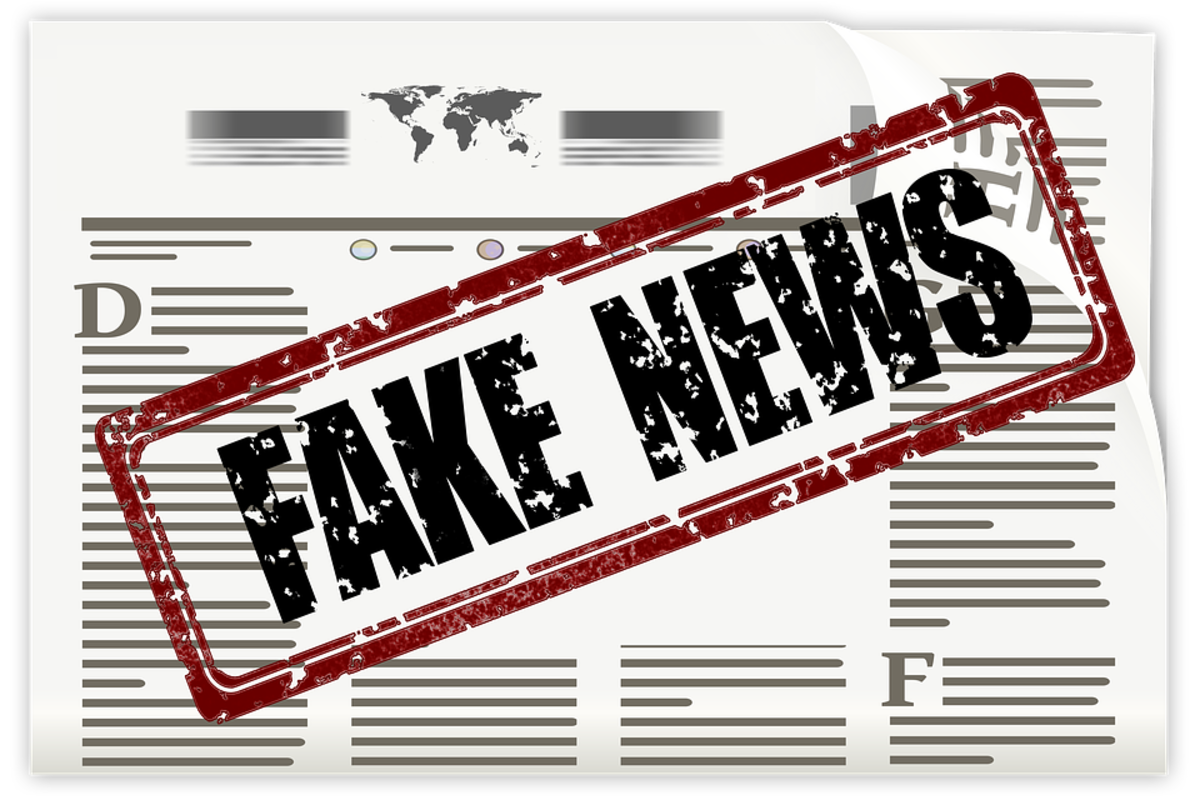 newspaper-hoaxes-to-boost-circulation