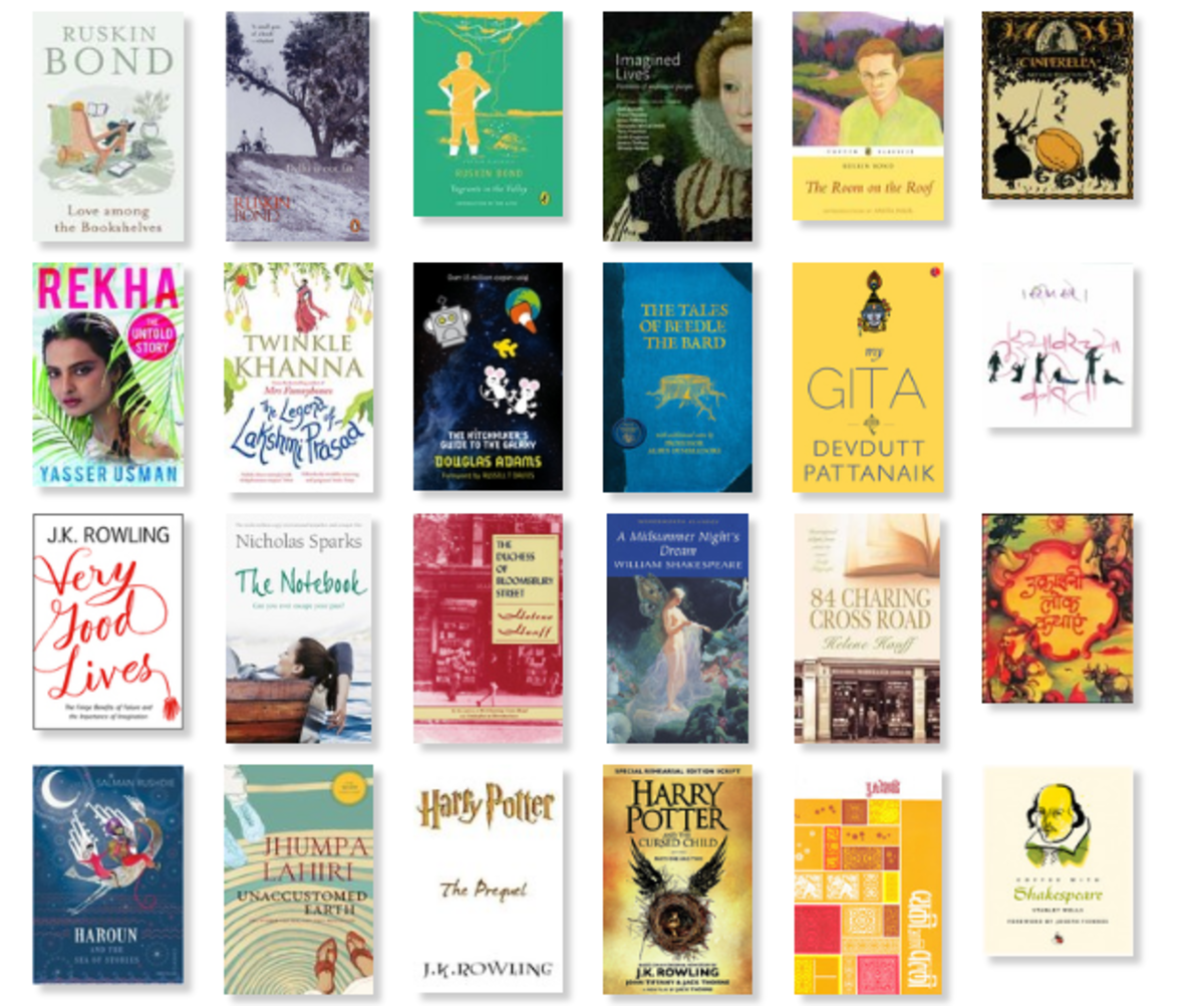How to Add a New Book to the Goodreads Database