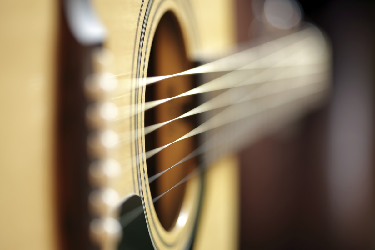 great-acoustic-or-unplugged-live-performances-male-vocal