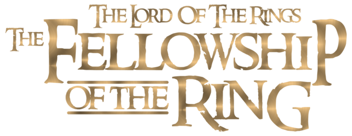 Fellowship of the Ring Adaptation Comparison