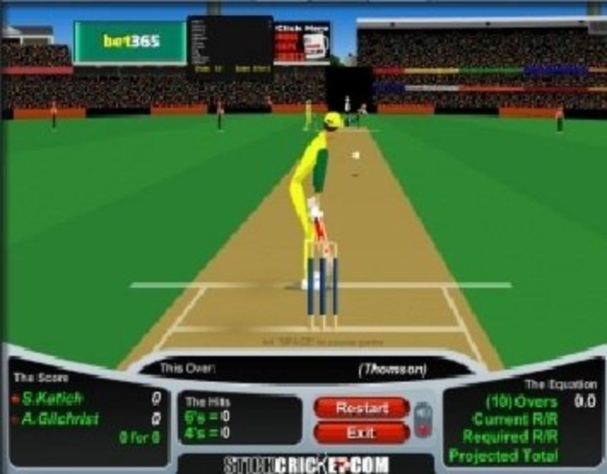 play-stick-cricket-online-tips-hints-cheats-passwords-help