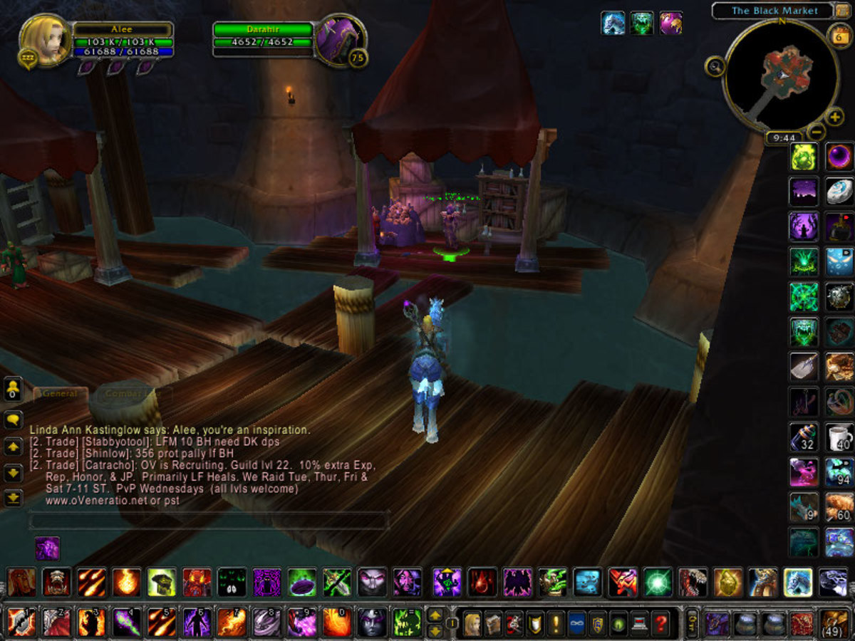 a-guide-to-finding-vanity-pets-in-outlands-and-dalaran-in-world-of-warcraft
