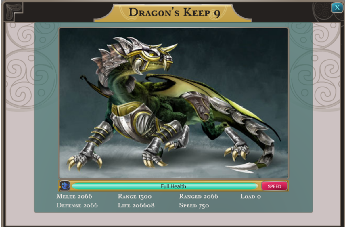 Dragons Of Atlantis Great Dragon Armor Guide Levelskip Video Games See more ideas about dragon armor, armor, dragon. dragons of atlantis great dragon