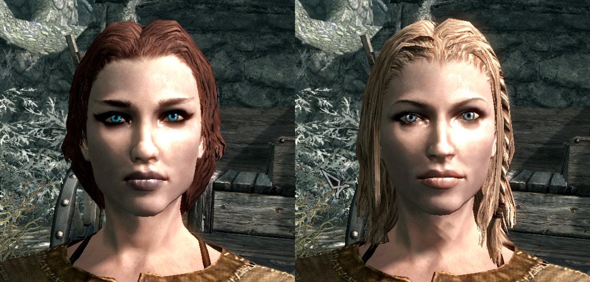 The Nord 2 preset is generally considered one of the best presets in the game. You can see why!