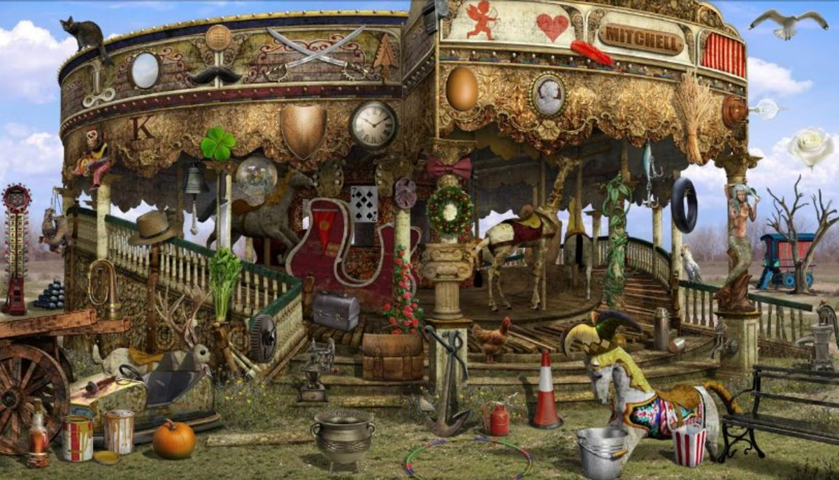 best-hidden-object-puzzle-games-on-facebook