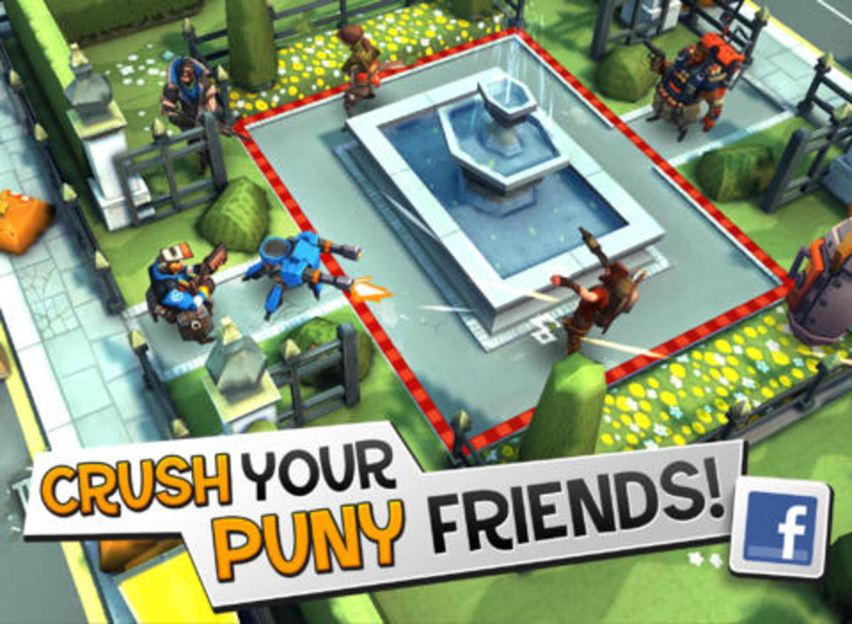 best-turn-based-strategy-games-for-iphone