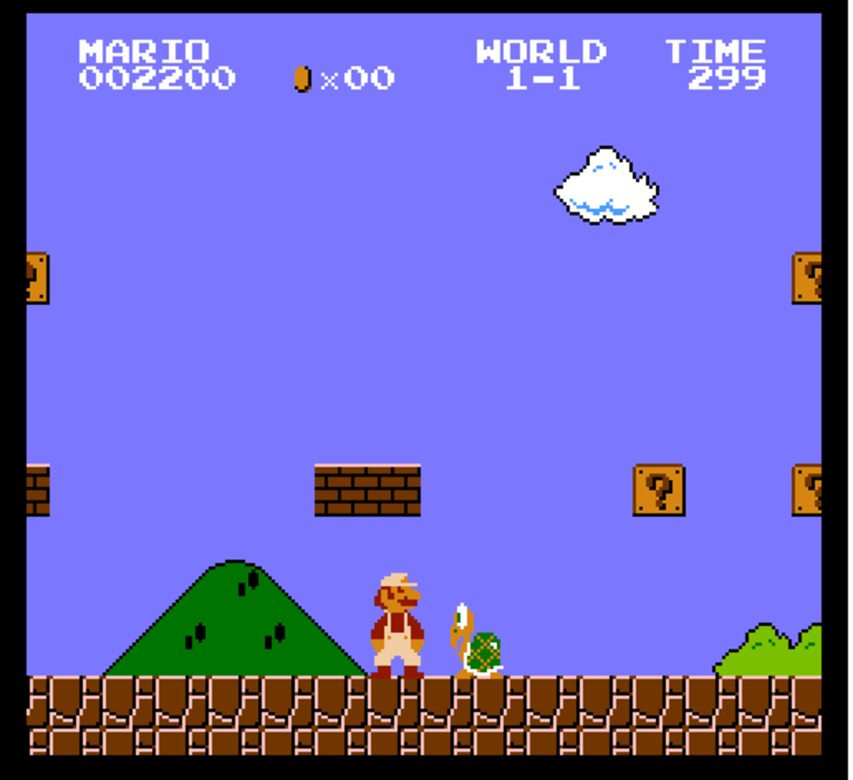 Top 20 Best Old School Games (8-bit) of 80's & 90's, Now Play for