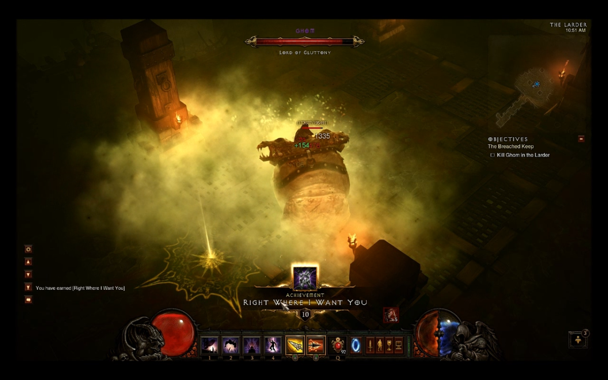 demon-hunter-class-achievements-guide-diablo-3