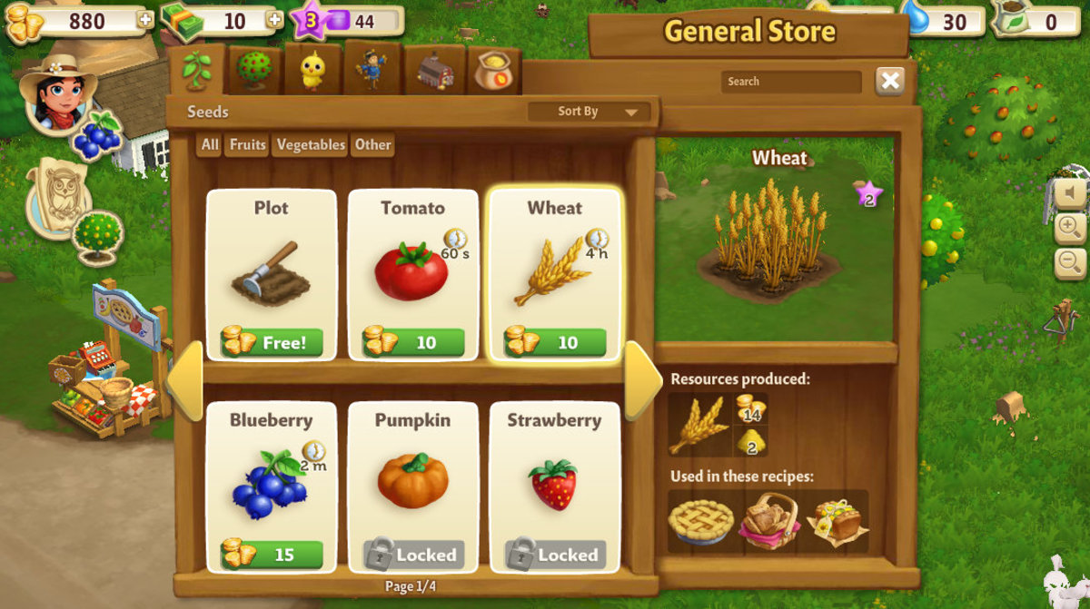 farmville-2-tips-hints-and-tricks