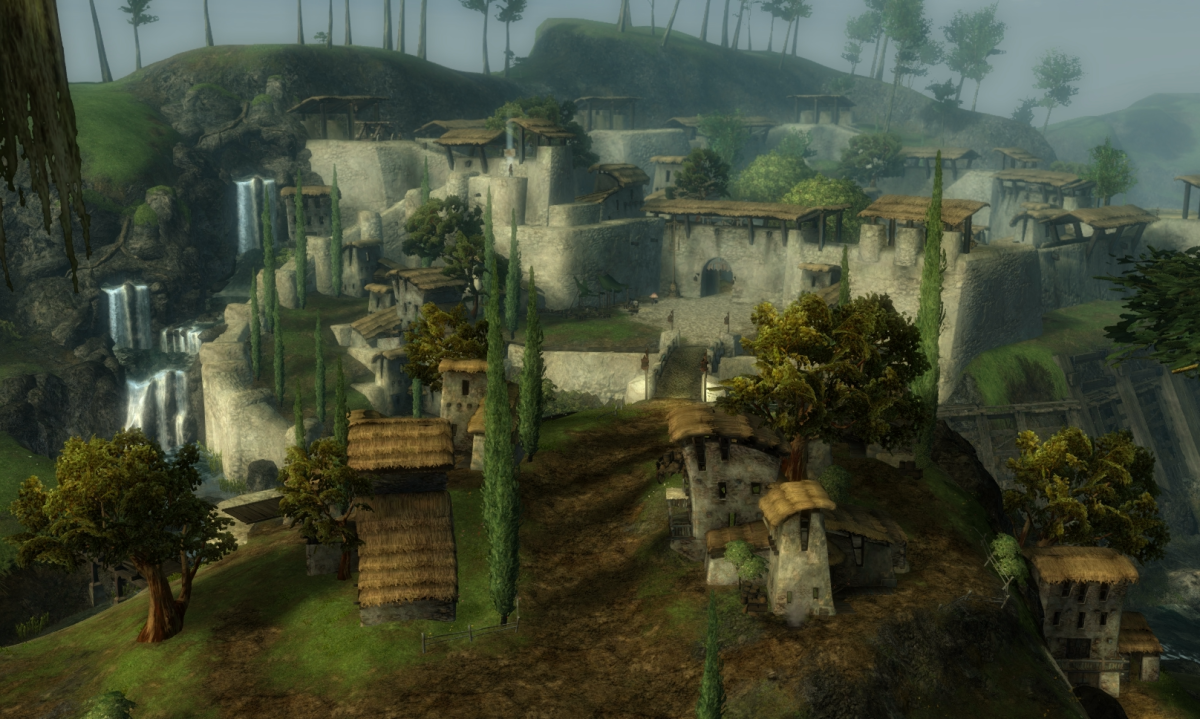 kessex-hills-vista-location-guide-guild-wars-2