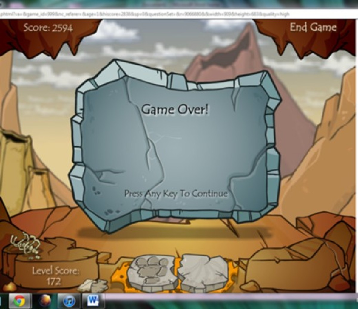Neopets Game Guide How To Get The Destruct O Match Iii