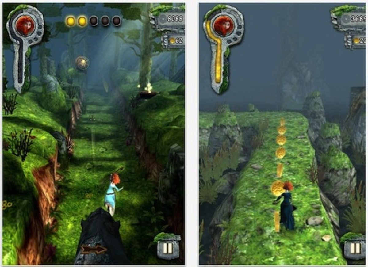 top-10-android-games-best-android-games