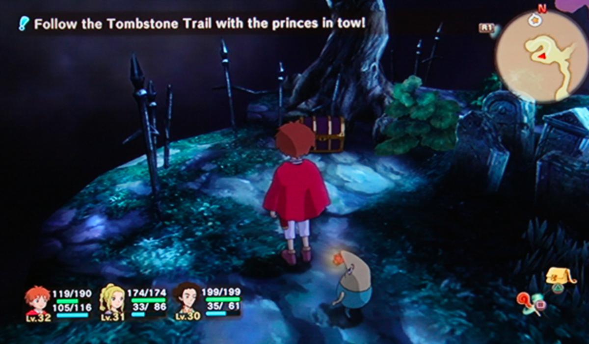 ni-no-kuni-walkthrough-part-thirty-tombstone-trail