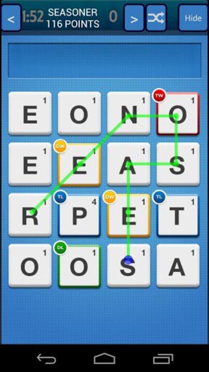 Cheat App