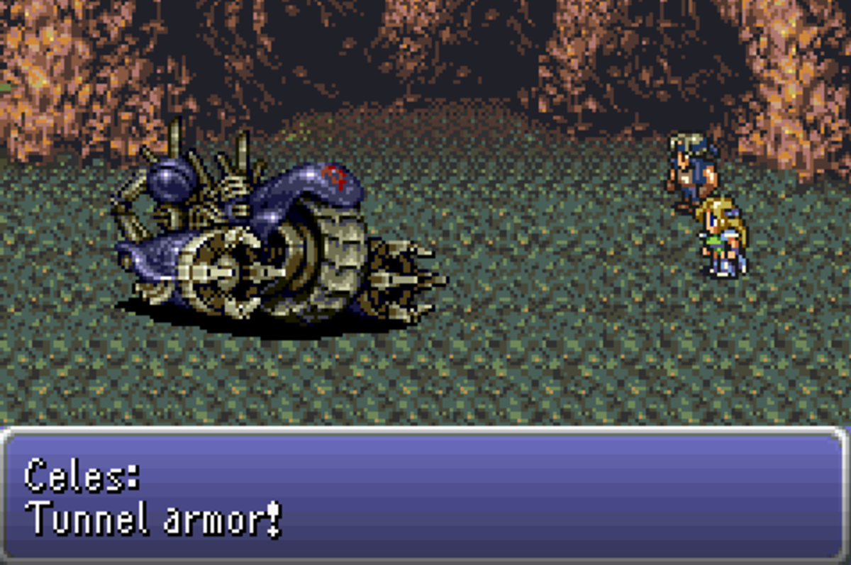 final-fantasy-vi-walkthrough-part-ten-lockes-scenario