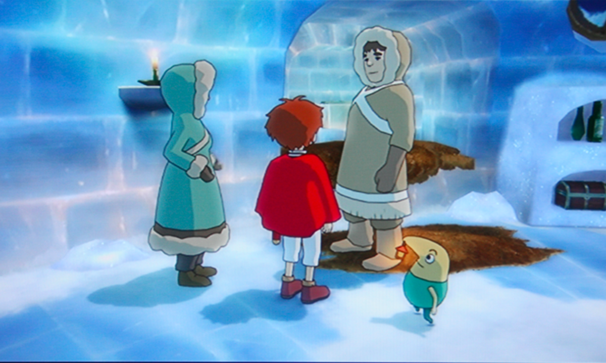 ni-no-kuni-walkthrough-part-thirty-seven-yule-errands