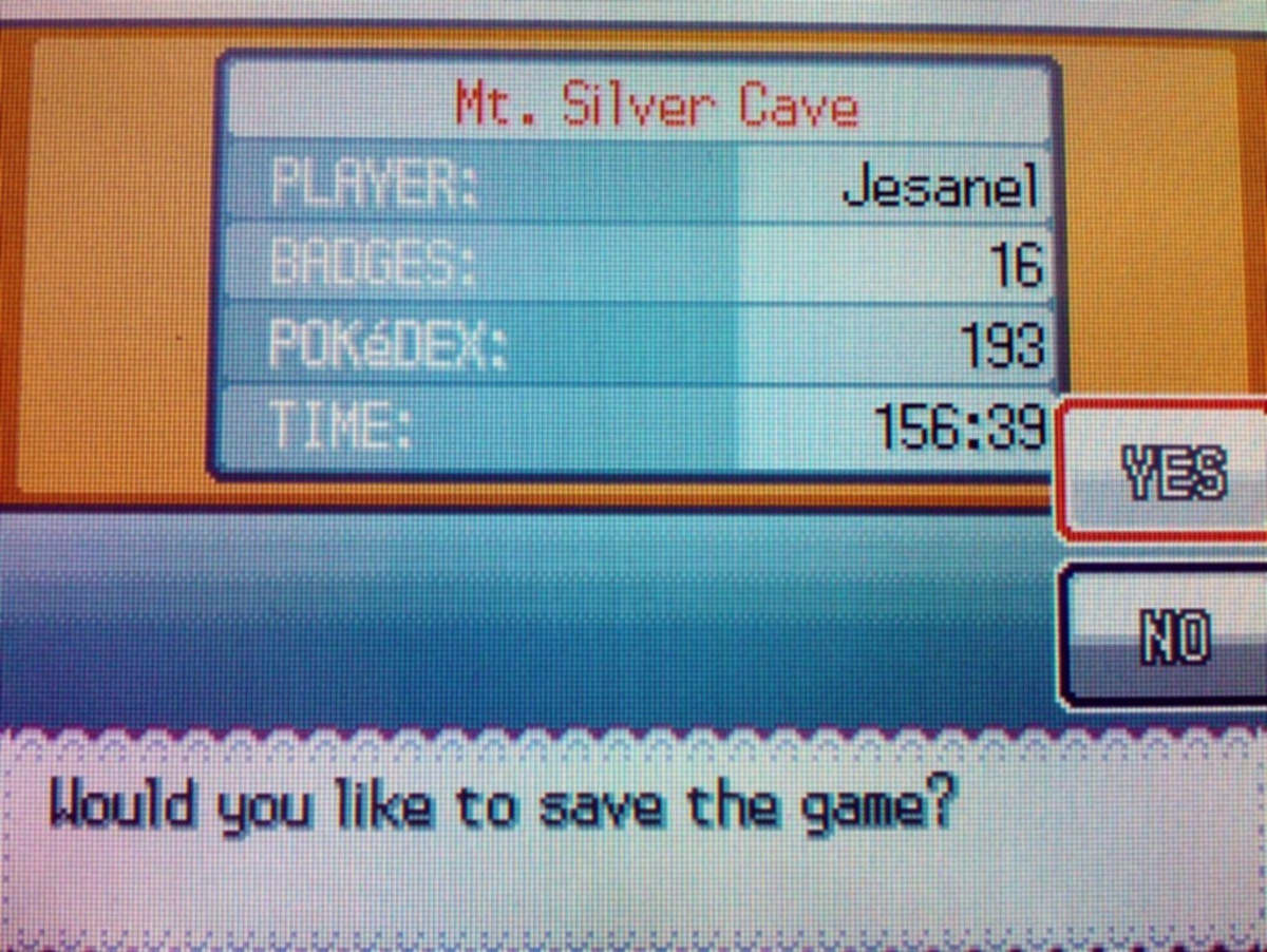 Always remember to save your game before facing a Legendary Pokemon like Mewtwo.