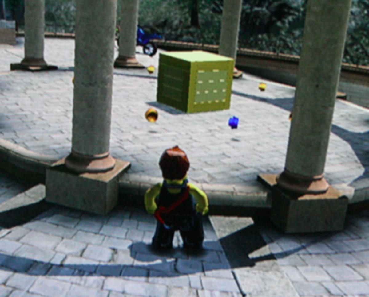 lego-city-undercover-walkthrough-power-star-locations