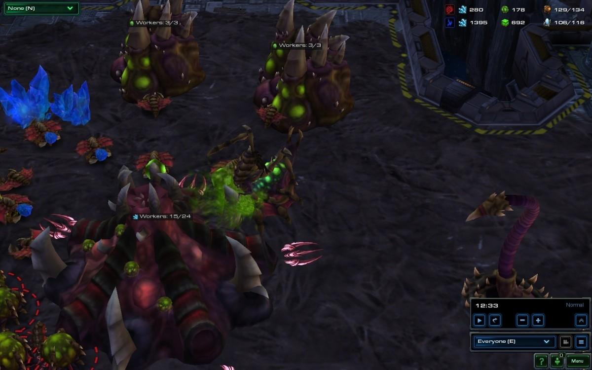 starcraft-2-heart-of-the-swarm-zerg-beginners-guide