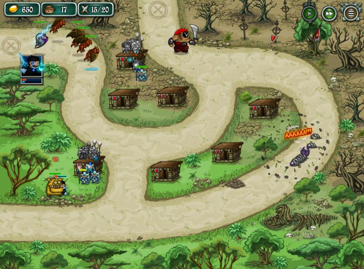 incursion-2-the-artifact-walkthrough-part-twelve-worm-valley