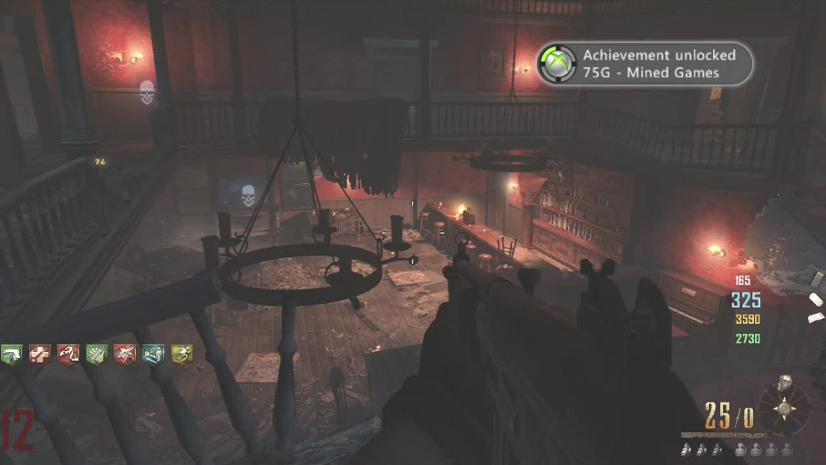 mined-games-maxis-easter-egg-in-buried-call-of-duty-black-ops-2-zombies
