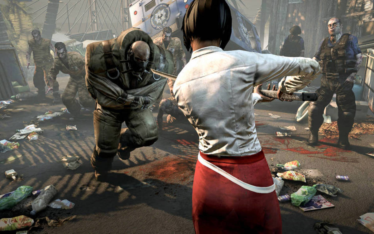 6-games-like-the-last-of-us-for-pc
