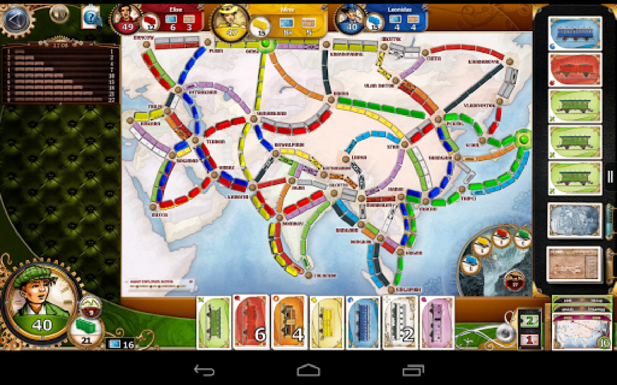 7-board-game-apps-for-android
