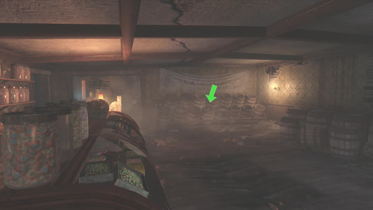 how-to-play-the-teddy-bear-song-in-buried-call-of-duty-black-ops-2-zombies