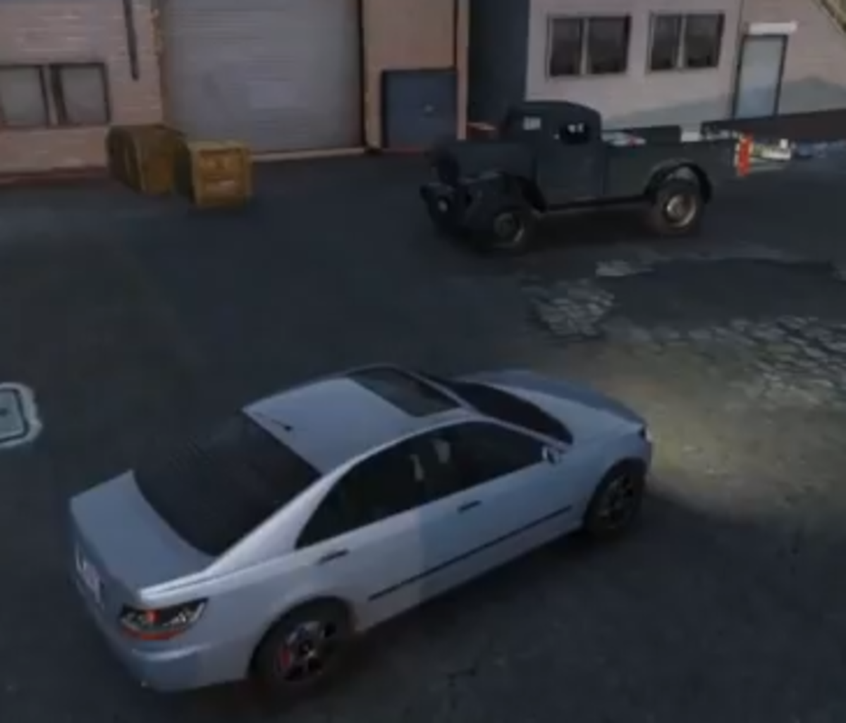 grand-theft-auto-v-walkthrough-grass-roots-franklin