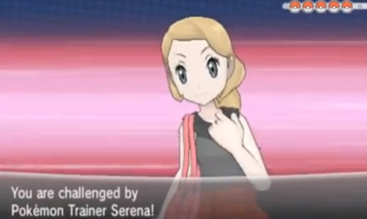 pokemon-x-and-y-walkthrough-part-forty-victory-road