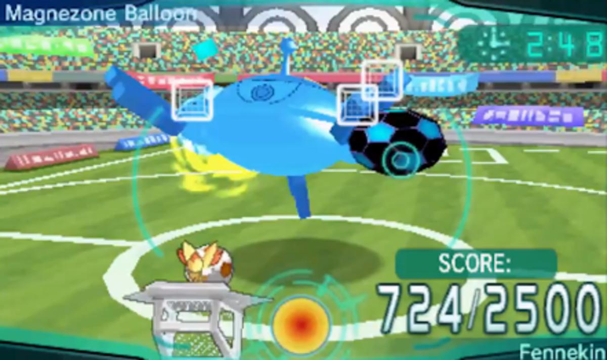 pokemon-x-and-y-walkthrough-super-training