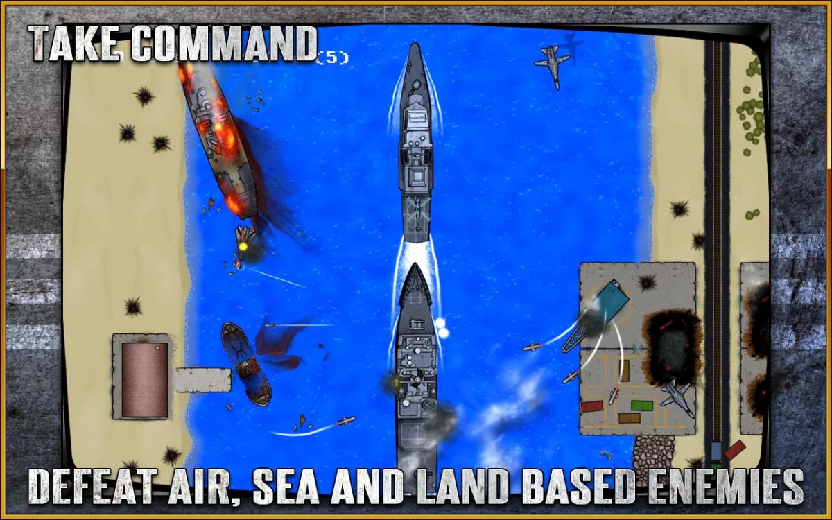 land air sea warfare full version free instmank
