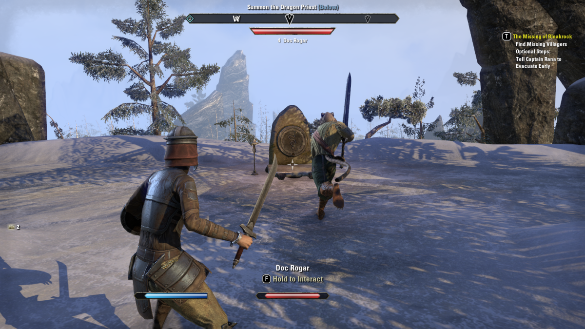 the-elder-scrolls-online-walkthrough-bleakrock-isle-tracking-the-game