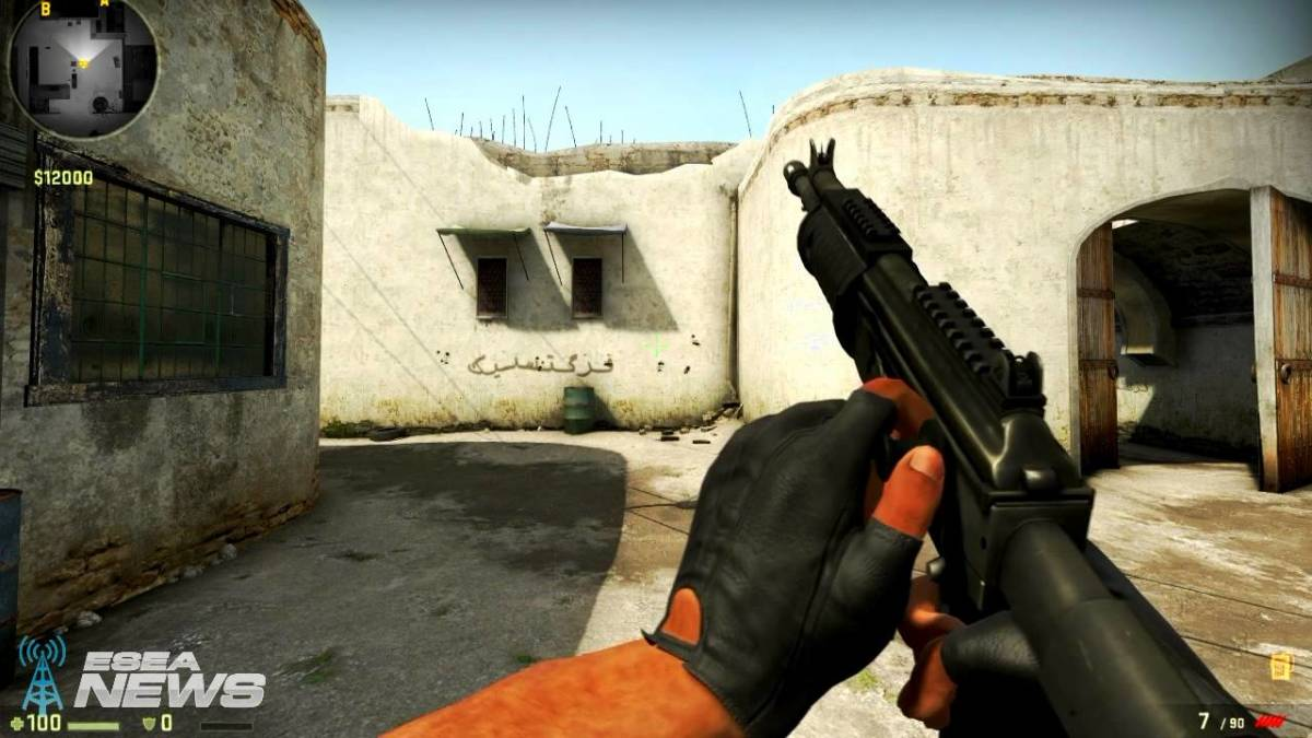 counter-strike-global-offensive-rifler-guide