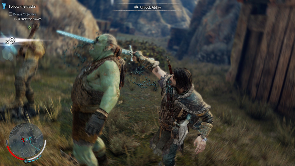 review-middle-earth-shadow-of-mordor