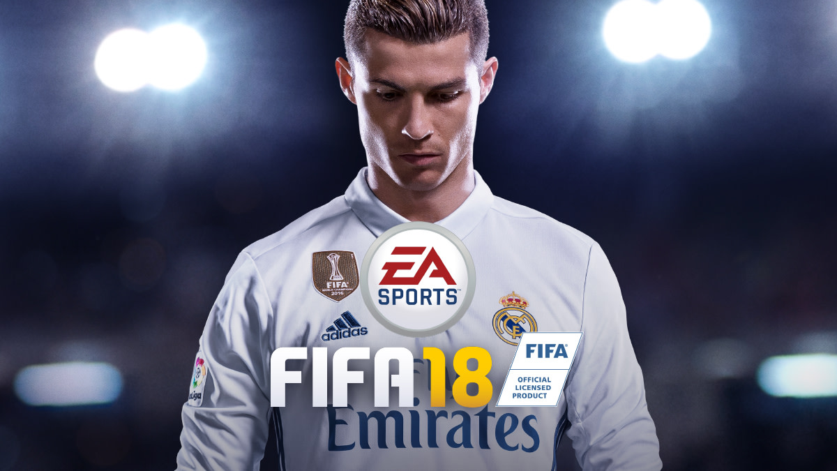 FIFA 18 Ultimate Team: How to Make 40K a Day With Very Little Effort