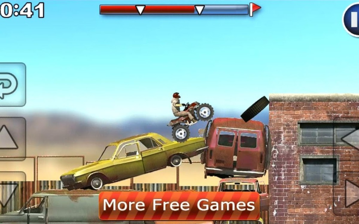 20-free-android-games-without-in-app-purchases