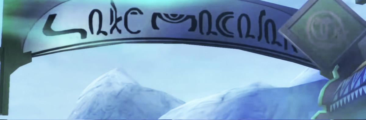 final-fantasy-x-writing-al-bhed-inscriptions