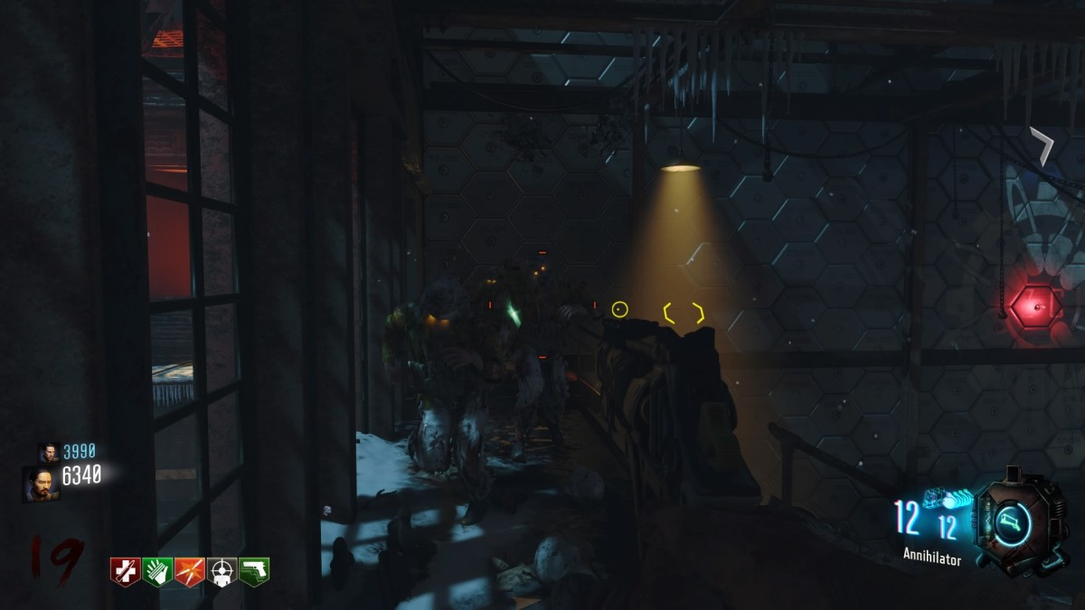 black-ops-3-zombies-the-giant-guide