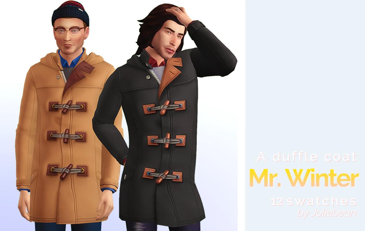 Downloadbare dating sims