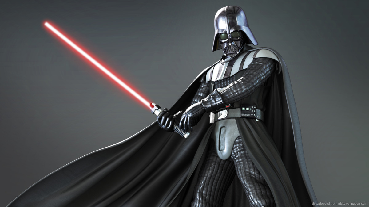 star-wars-galaxy-of-heroes-top-3-dark-side-characters