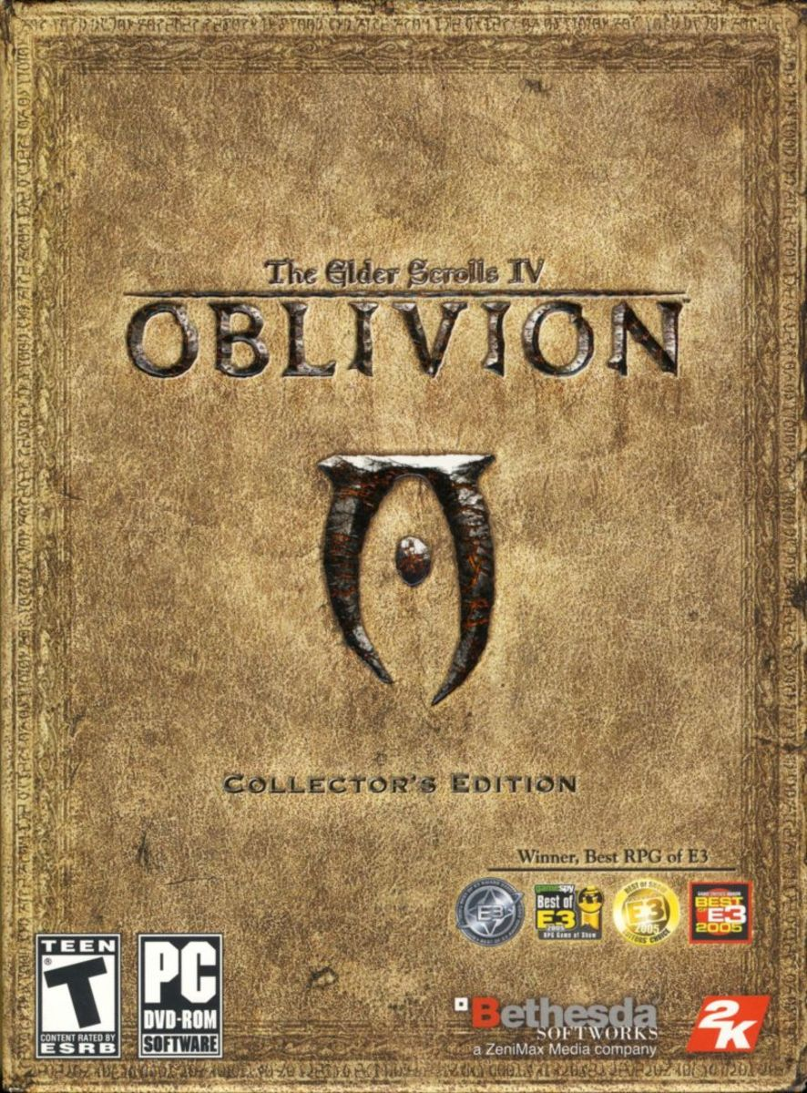 This game is littered with side quests to keep you busy for over 100 hours.