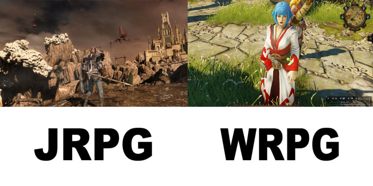 distinguising-wrpgs-from-jrpgs-and-western-animation-from-anime