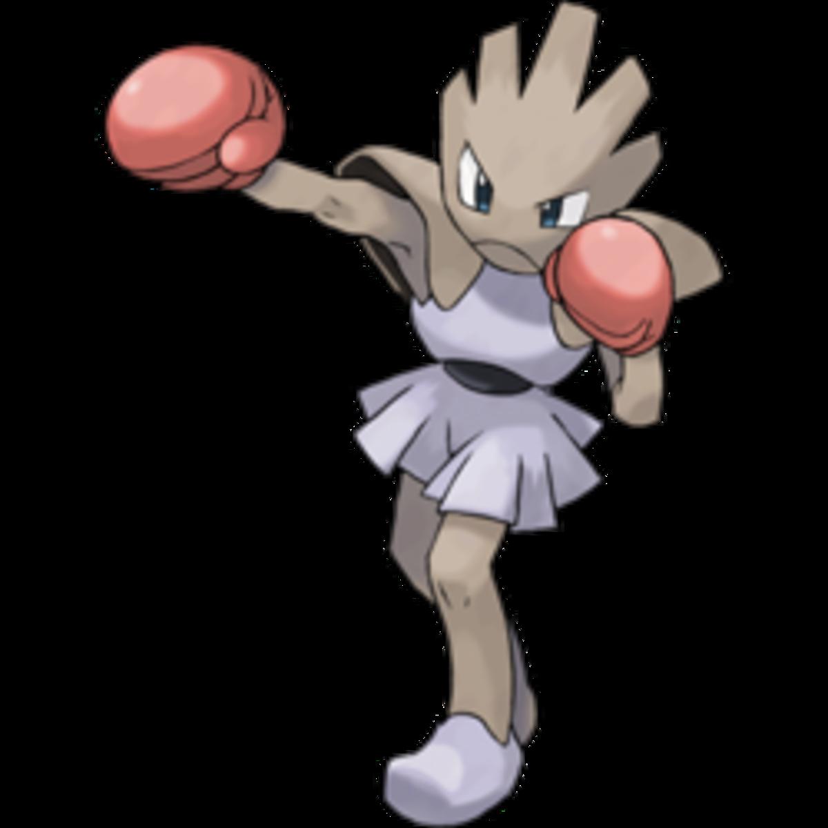 gnosticism-in-pokemon