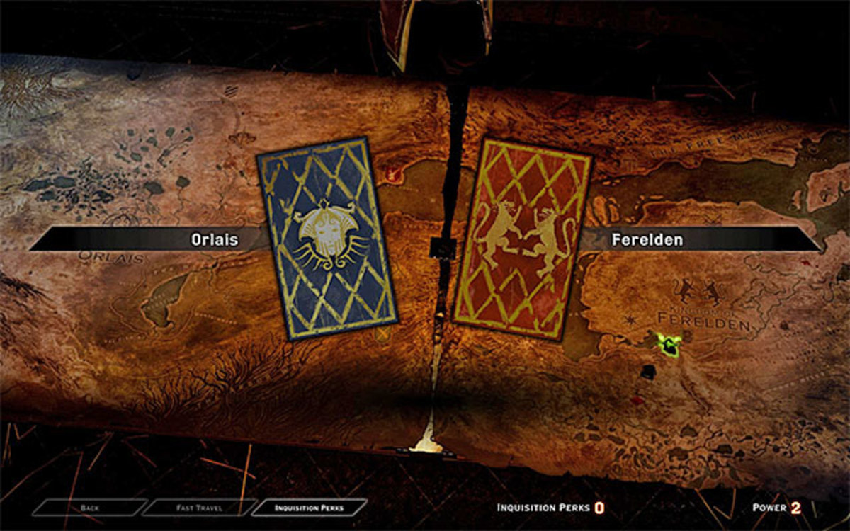 how-to-gain-power-quickly-in-dragon-age-inquisitioin