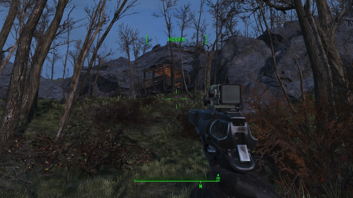 Fallout 4: Settlers Tips, Tricks and Advice | LevelSkip